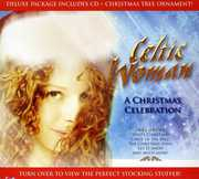 A Christmas Celebration , Celtic Woman