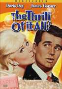 The Thrill of it All , Doris Day