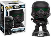 FUNKO POP! STAR WARS: Rogue One - Imperial Death Trooper