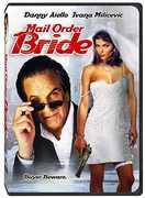 Mail Order Bride , Kamal Ahmed