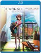 Clannad: After Story Complete Collection
