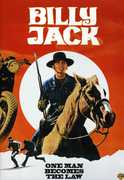 Billy Jack , Tom Laughlin