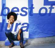 Best of Lura , Lura