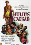 Julius Caesar (1953) , John Doucette