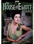 The House of Eliott: Series Three , Stella Gonet