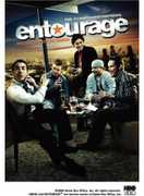 Entourage: The Complete Second Season , Bai Ling