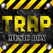 Trap Music Box /  Various , Various Artists
