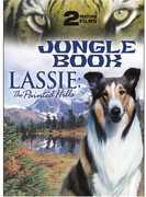 The Painted Hills /  Jungle Book , Joseph Calleia