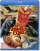 At the Earth's Core , Doug McClure