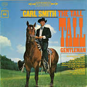 Tall Tall Gentleman , Carl Smith