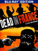 Dead in France , Brian Levine
