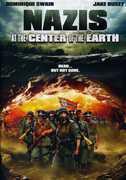 Nazis at the Center of the Earth , Marlene Okner