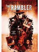 The Rambler , Paul Blott