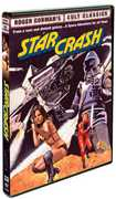 Star Crash , Marjoe Gortner