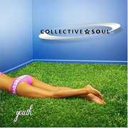 Youth , Collective Soul