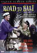 Road to Bali , Bing Crosby