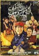 The Catechism Cataclysm , Wally Dalton