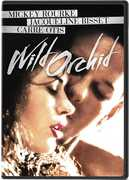 Wild Orchid , Wild Orchid