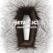 Death Magnetic , Metallica