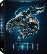 Aliens (30th Anniversary)