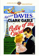 Polly of the Circus , Marion Davies