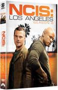 NCIS: Los Angeles: The Eighth Season , Linda Hunt