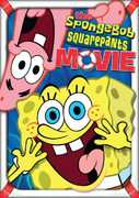The SpongeBob SquarePants Movie , Tom Kenny