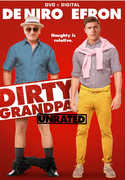 Dirty Grandpa , Zac Efron