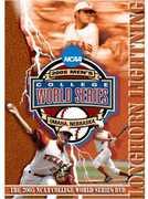 NCAA: Longhorn Lightning 2005 NCAA College World
