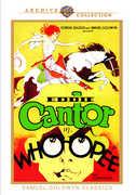 Whoopee! , Eddie Cantor