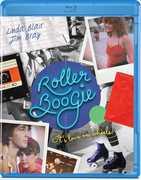 Roller Boogie , Linda Blair