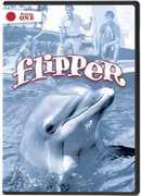 Flipper: Season One , Brian Kelly