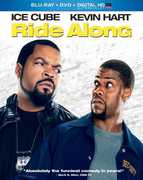 Ride Along , Ice Cube