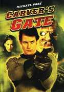 Carver's Gate , Michael Par
