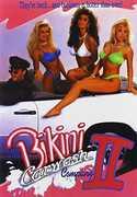 The Bikini Carwash Company II , Kristi Ducati