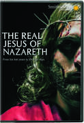 Smithsonian: The Real Jesus of Nazareth