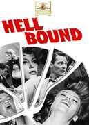 Hell Bound , John Russell