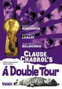 Double Tour , Jean Valerie