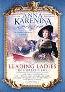 Leading Ladies , Barbara Stanwyck