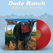 Dude Ranch , blink-182