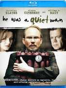 He Was a Quiet Man , K.C. Ramsey