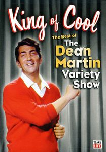 King Of Cool! The Best Of Dean Martin Variety Show , Tim Conway
