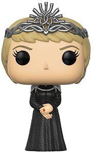 FUNKO POP! TELEVISION: Game Of Thrones - Cersei