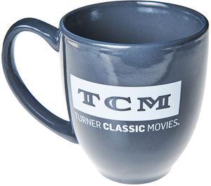 TCM Host Mug