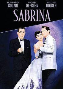 Sabrina , Humphrey Bogart