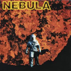 Let It Burn , Nebula
