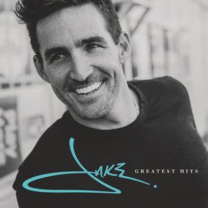 Greatest Hits , Jake Owen