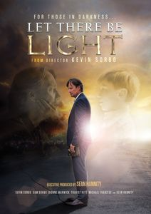 Let There Be Light , Kevin Sorbo