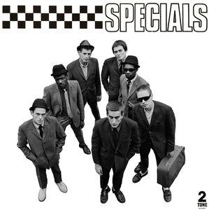 Specials Vinyl , The Specials