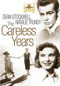 The Careless Years , Dean Stockwell